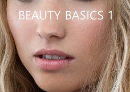 BEAUTY BASICS 1 – 30 HRS