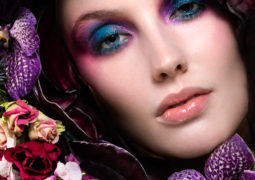 MASTER PROGRAM 6 MONTHS 4 days/week – BEAUTY, FASHION, TV & CINEMA MAKE-UP