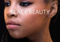 BLACK BEAUTY – 2 DAGEN – 12 UUR