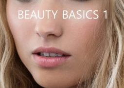 BEAUTY BASICS 1 – 30 HRS