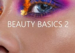 BEAUTY BASICS 2 – 30 HRS