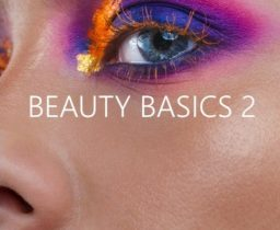 BEAUTY BASICS 2 – 30 HRS